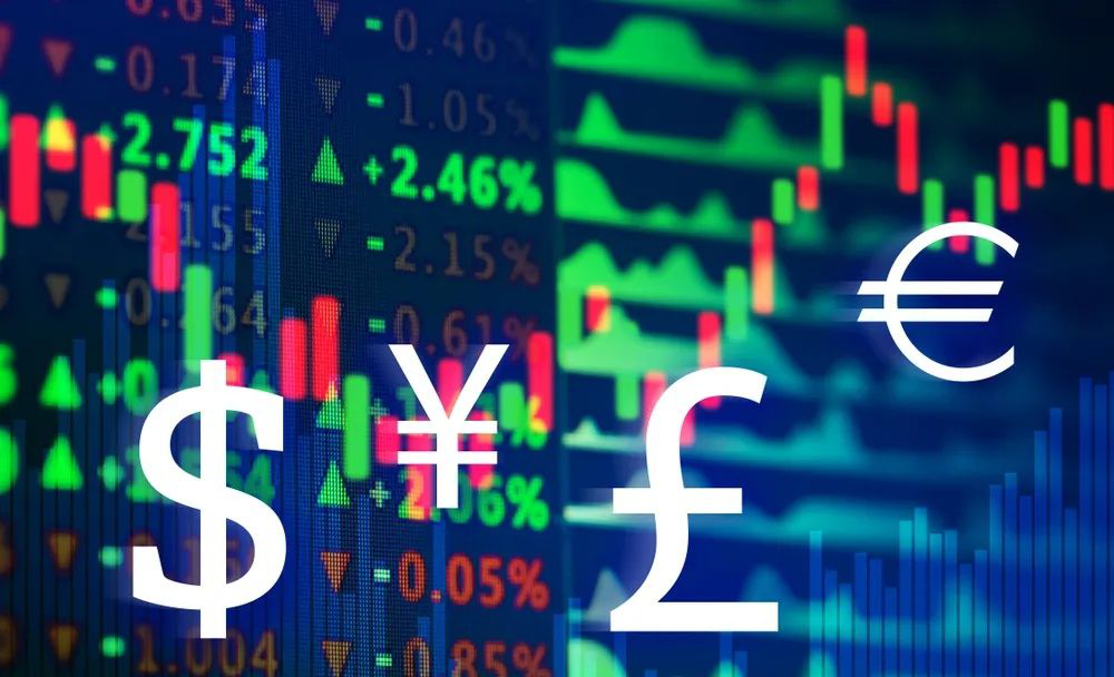 forex_trading_techniques
